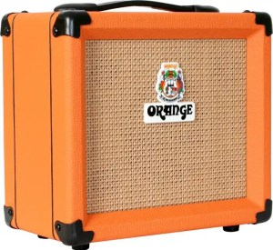Orange-Amplifiers-Crush-PiX-Series-CR12L