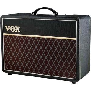 vox_ac10c1