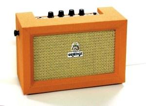 Orange-Micro-Crush-CR6