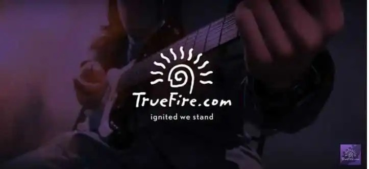 TrueFire_review