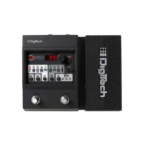 digitech_element_xp