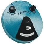 Hendrix Fuzzface