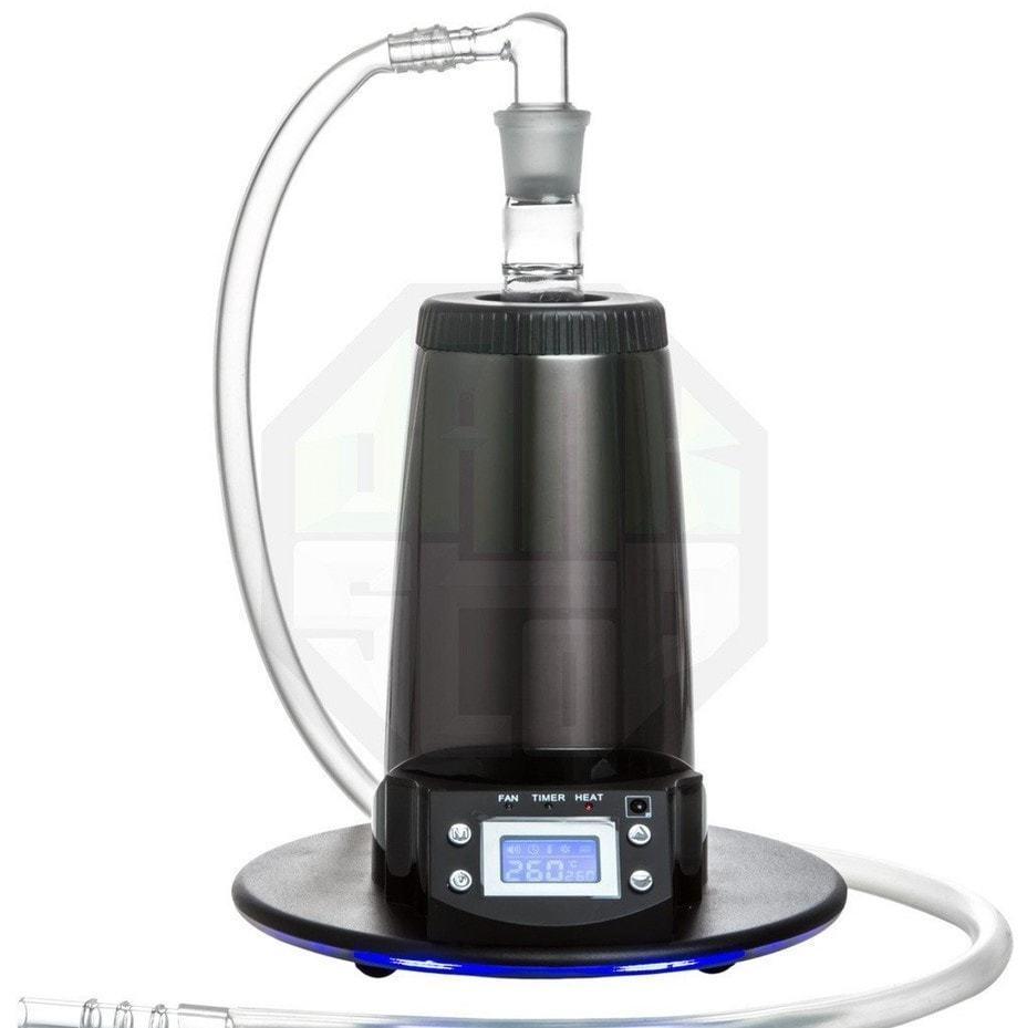 Extreme-Q Vaporizer w/ Remote Control