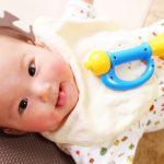 不妊治療はダメだった。だけど子供が欲しいという時は養子縁組制度がある