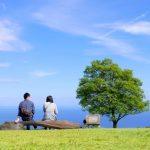 40代で婚活する人の男女別傾向と対策