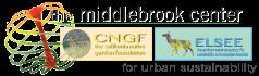 Middlebrook Center: CNGF/ELSEE