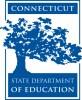 CSDE Logo