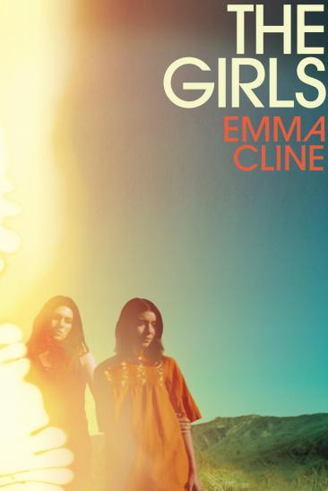 the-girls