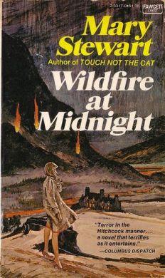 wildfireat