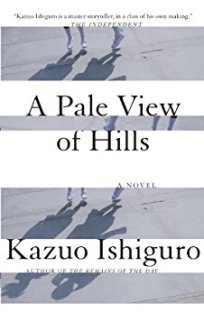 paleview