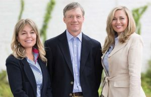 Country Homes team moves to TTR Sotheby's International Realty
