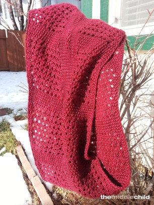 canaletto-cowl-04
