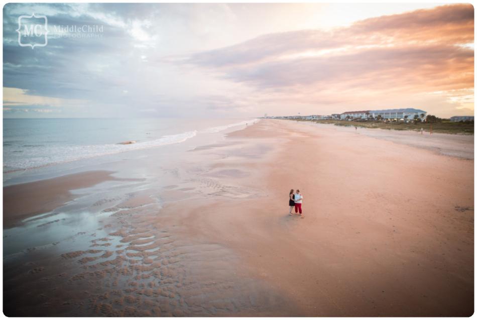 ocean-isle-beach_0016