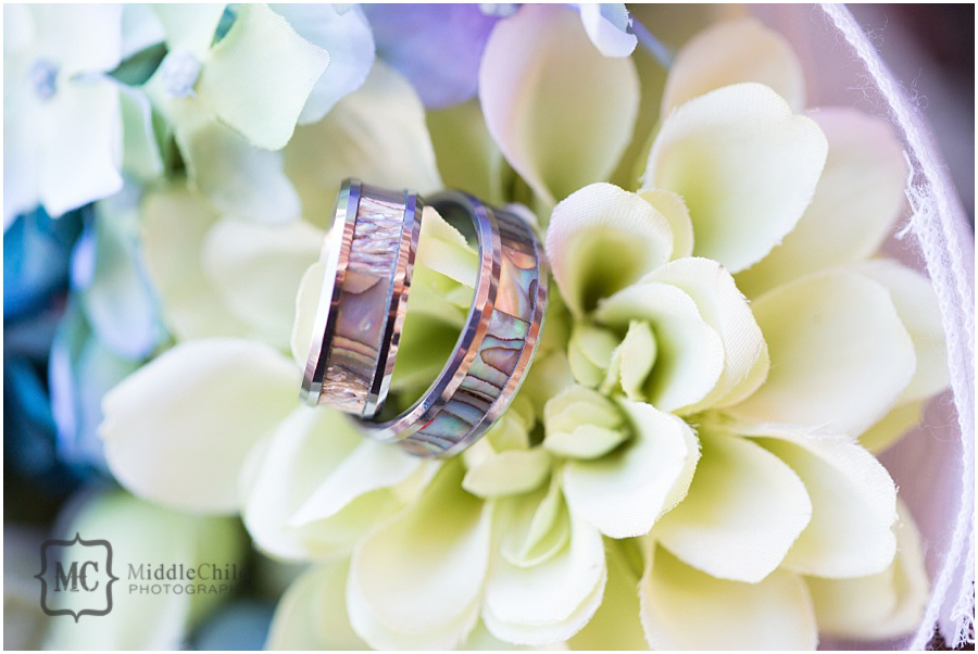 pawleys-island-wedding_0101