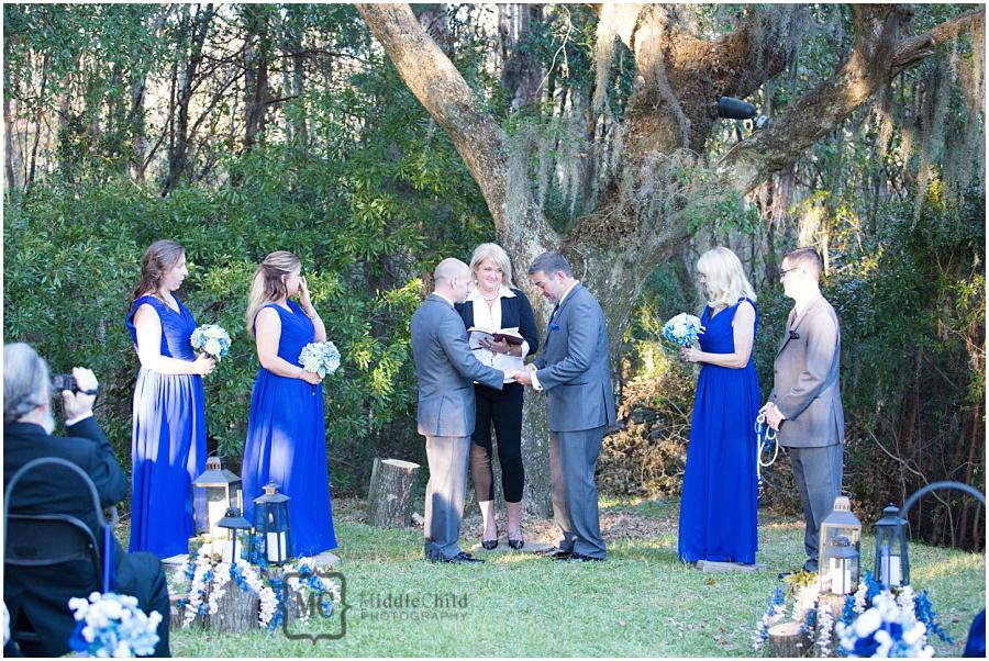 pawleys-island-wedding_0108