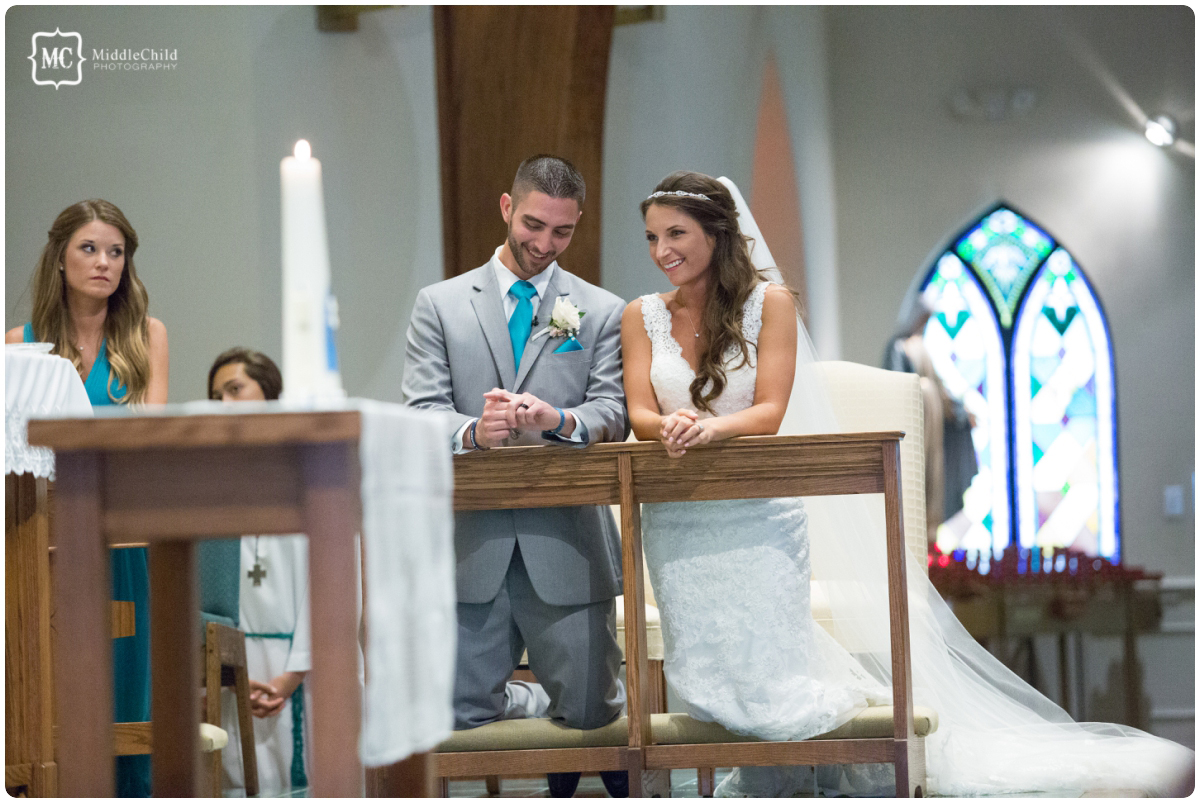 full day wedding photographer
