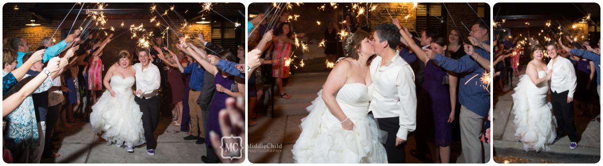 myrtle beach gay wedding