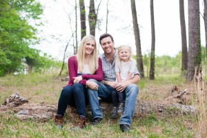 family photographer pawleys island sc