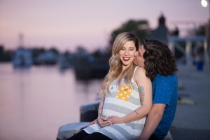 maternity photographers north myrtle beach