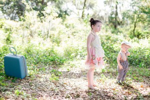 family photographers murrells inlet