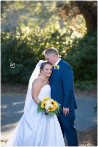 litchfield beach wedding photographers