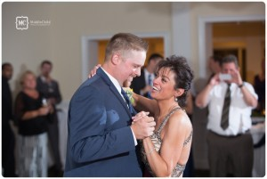 litchfield wedding photographers