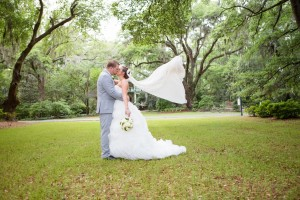 wedding photographers myrtle beach sc