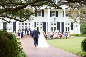 myrtle beach wedding venue
