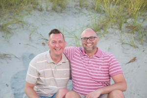 beach photographer pawleys island sc