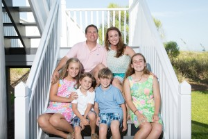 pawleys island beach photographer