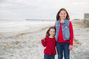 beach photographer north myrtle beach sc