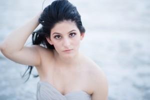 Senior Photography in surfside