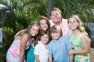family beach photographers myrtle beach