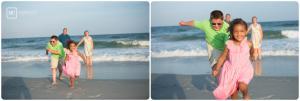myrtle beach family photos 0014