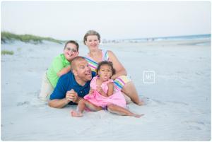 myrtle beach family photos 0020
