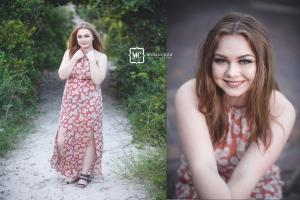 myrtle beach senior photos (2)
