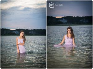 myrtle beach senior portraits 0021