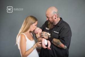 maternity photography myrtle beach sc