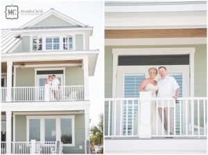 myrtle beach wedding photography
