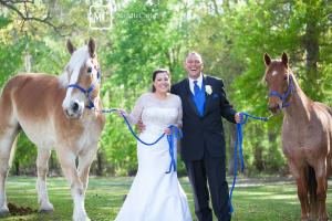 sc wedding photographer