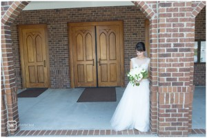 pawleys plantation wedding photographers