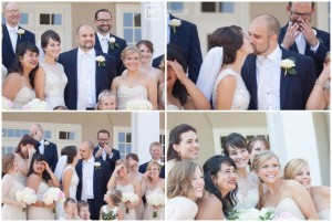 pawleys plantation wedding photos