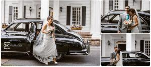 pawleys plantation wedding 0038