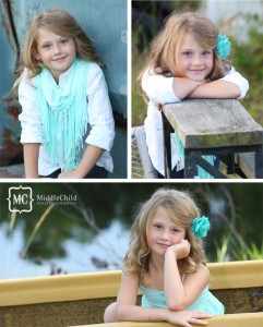 portrait photographer myrtle beach