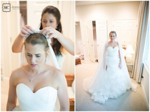 wachesaw plantation wedding photographers