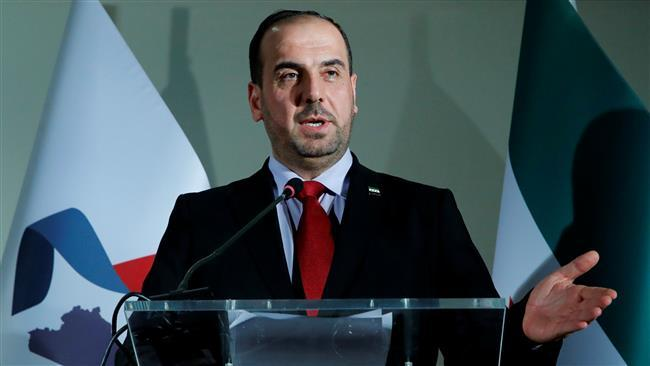 russia-discusses-syria-peace-settlement-with-oppositions-al-hariri