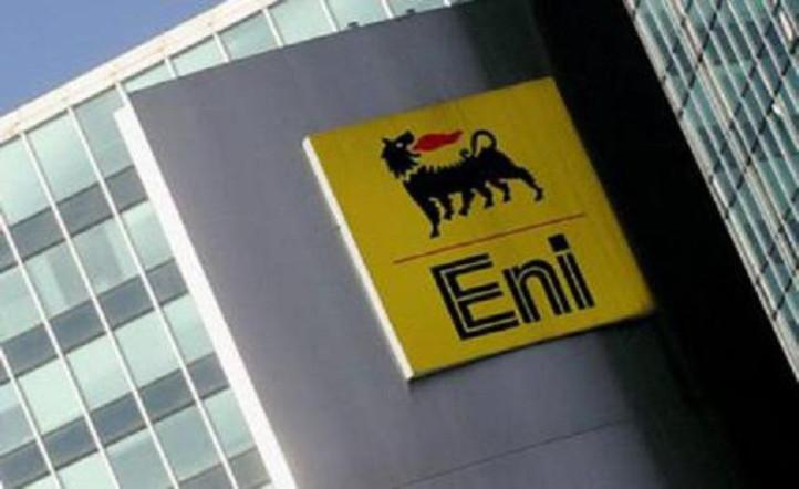 Italian oil and gas giant Eni has signed an exploration and production sharing agreement with the emirate of Ras Al Khaimah in the UAE. (Photo courtesy: ENI)
