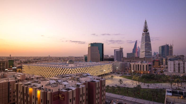 Currently over 10 million expats work and live in Saudi Arabia under a system that requires them to be sponsored by a Saudi employer. (Supplied)