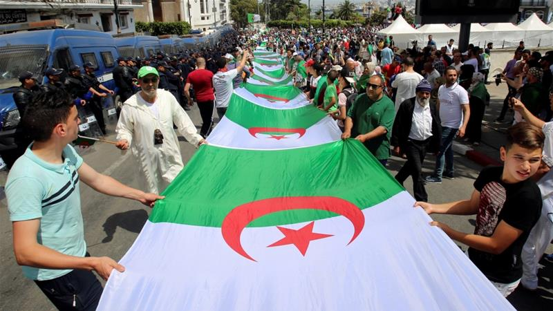 State television gave no details on Karim Djoudi's case, the latest in a series of investigations of former officials [File: Ramzi Boudina/Reuters]
