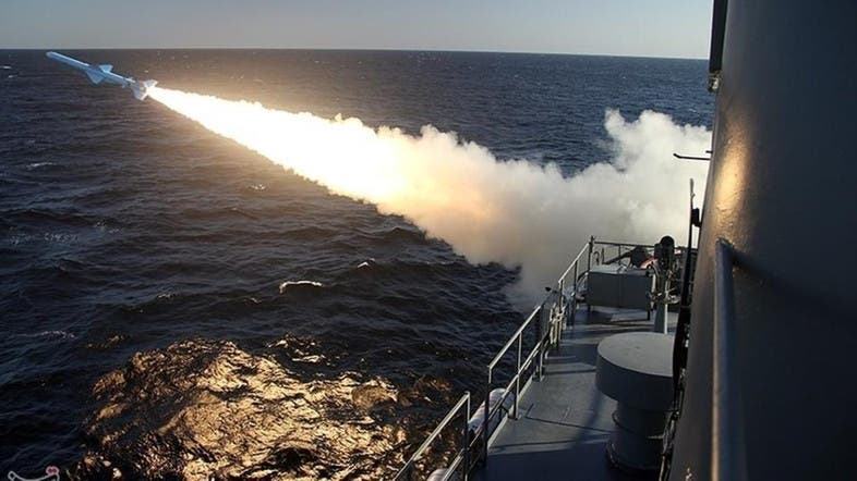 An Iranian military commander said on Sunday that any conflict in the region may spread uncontrollably. (File photo: Supplied)